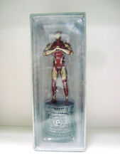 Eaglemoss Iron Man Marvel Chess Figurine Super Héros neuf