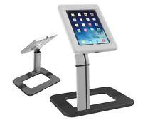 "Houder Tablet Standaard voor iPad en Galaxy 9.7 ""-10.1"" MC-644"