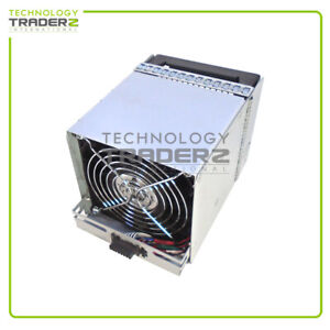 441-00012+A0 Netapp FAS30X0 Series Pluggable Fan Assembly * Pulled *