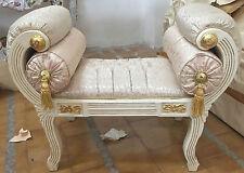 sedia panca camera letto in vendita - Casa, arredamento e bricolage ...