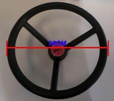 Steering wheel for UTB Universal / Long Tractors 445/530/640/643