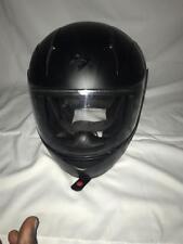 Scorpion EXO 410 Motorcycle Safety Helmet