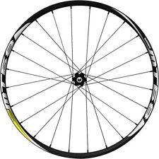 Shimano Aluminium Tubeless Bicycle Wheels & Wheelsets