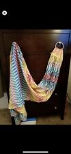 Tula Migaloo Delight Ring Sling S/M