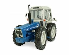 County 1174 (1979) Diecast Model Tractor J5271