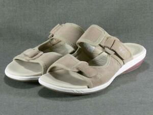 Ryka Women's Sandals for sale | eBay