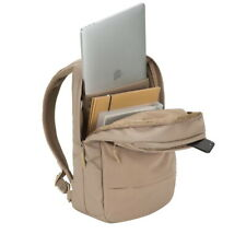 Incase City Compact Elegant Backpack fits Laptop MacBook Pro Air iPad up to 15""