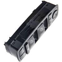 Fensterheber Schalteinheit Für Mercedes W164 ML500 ML300 2518300290 Elektrisch