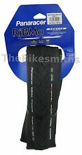 Panaracer RiBMo PT 700 x 28 FOLDING Bike Tire Hybrid Urban Slick Puncture Stop