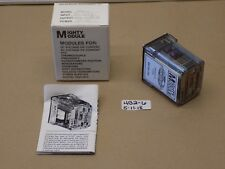 +NEW IN BOX WILKERSON MIGHTY MODULE FR1020 115VAC 4/20 MA