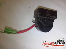 Relais / Capteur / Boitier électronique HONDA VFR 800
