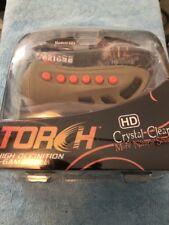 Flextone Torch  HD Game Caller EZ1
