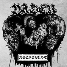 Metal Musik-CD 's aus Osteuropa