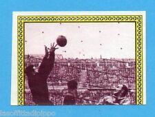 SVIZZERA -FOOTBALL 82 -PANINI -Figurina n.412- Parte SOPRA -Rec