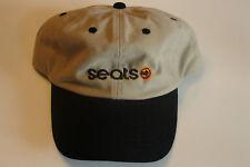 *NEW* Seats Inc. - Truck / Trucker - Hat / Cap