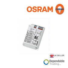 Osram QTP-M 1x26-42w Multiwatt Haute Fréquence Ballast (Osram 4008321329134)