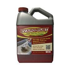 Evapo-Rust Super Safe Water Soluble Rust Remover 1l US Quart Metal Treatment