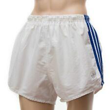 adidas Herren Jazzpants aus Baumwolle günstig kaufen | eBay