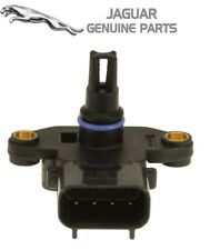 Genuine Manifold Absolute Pressure MAP Sensor for Jaguar Vanden Plas XJ8 04-09