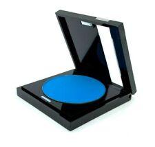 Make Up For Ever Eye Shadow ~ 72 ~ .08 oz / See Description