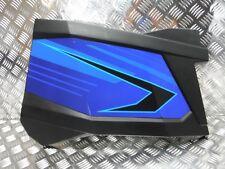OEM Rear Right Door Complete Latch Frame 5450893 Polaris RZR XP 1000 4 14-16