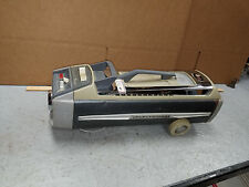 Electrolux-1505 Automatic-Control For Parts Or Fix Up !