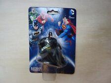 DC Comics Batman crouching punch by Monogram Greenbrier figurine cake topper toy