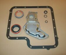 FORD C6 Transmission filter and seal Kit