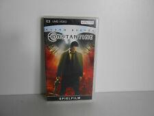Constantine UMD Film für Sony PSP