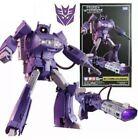 Takara Tomy Transformers Masterpiece MP-29 Laserwave Shockwave Ko Figure 🇺🇸