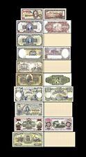 Brasilien - 2x  200 Mil Reis - Ausgabe 1892 - 1936 - Reproduktion - 32