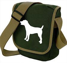 Jack Russell Terrier Bag & Wallet Combo Terrier Gifts Birthday Gift Shoulder Bag