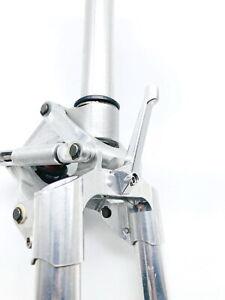 Cantilever Brake Hanger For AMP Research F1 F2 F3 F4 Fork