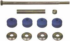Suspension Stabilizer Bar Link Kit Front Parts Master K8988
