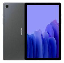 """New Samsung Galaxy Tab A7 SM-T500 32GB, Wi-Fi, 10.4"""" - Dark Gray SM-T500NZAAXAR"""