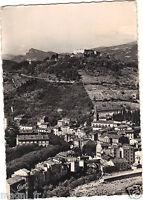 66 - cpsm - AMELIE Les Bains