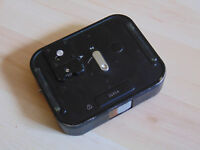 Pentaflex 8 Filmkassette / Schnellwechselkassette film cassette Pentacon Origina