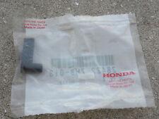 Honda Starter Ratchet #28422-ZH8-013 Fits GX120, 160