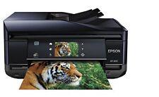 Epson Expression Fotodrucker