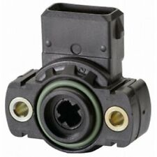 HELLA Sensor, throttle position 6PX 008 476-321