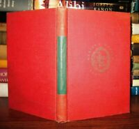 Mark Twain THE PRINCE AND THE PAUPER  Vintage Copy