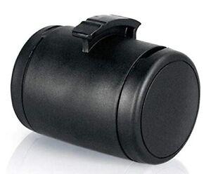 FLEXI Multi Box Black Small