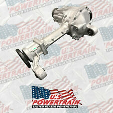 2004-2014 NISSAN TITAN ARMADA Front Differential Carrier 3.36 Ratio