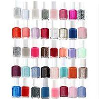 Essie Nail Polish Lacquer - 0.46 oz - Choose Your Color