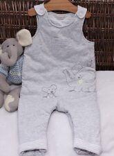 Hosen und Shorts für Baby Jungen aus 100% Baumwolle