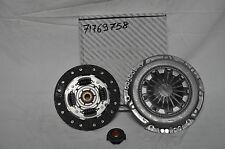 FIAT 500 1.3JTD  CLUTCH KIT GENUINE 71769758