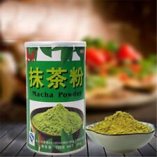 150g 100% Natural Organic Japanese Matcha Green Tea Powder lose weight