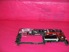 500755-001 Hewlett-Packard HP 500755-001 Mini-Note 2133 Netbook Motherboard w/1.