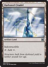 Darksteel Citadel (065/076) - Elves vs. Inventors - Common