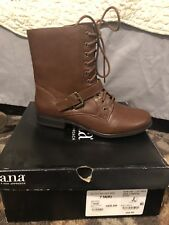 2611d2da9d800 Women s a.n.a US Size 7.5 for sale
